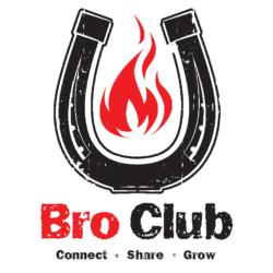 Bro Club
